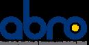 Abro – Associação Brasileira de Empresas com Rotativa Offset Logo